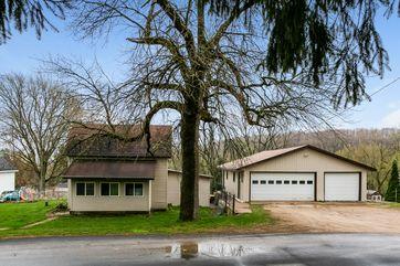325 Benton St Rockdale, WI 53523 - Image