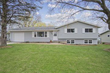 359 Miller St Sun Prairie, WI 53590 - Image 1