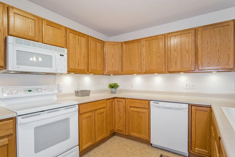 006-photo-kitchen-7020269.jpg Photo #6