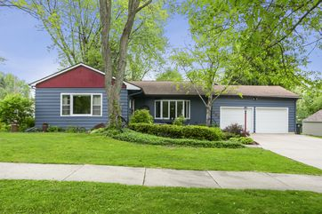 352 Garfield Ave Evansville, WI 53536 - Image