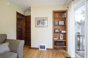 Bedroom2915 STEVENS ST Photo 13