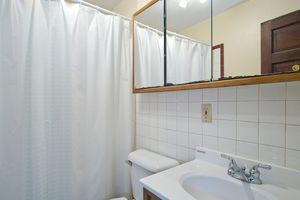Master Bedroom2915 STEVENS ST Photo 17