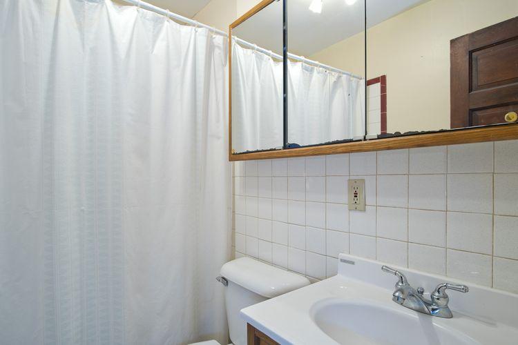 Master Bedroom Photo #17