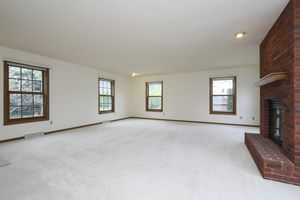 Family Room7409 Welton Dr Photo 11