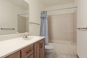 Bathroom7409 Welton Dr Photo 22