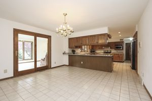 Kitchen7409 Welton Dr Photo 7