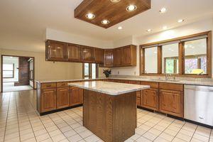 Kitchen7409 Welton Dr Photo 7