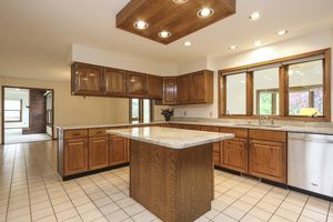 Kitchen7409 Welton Dr Photo 8