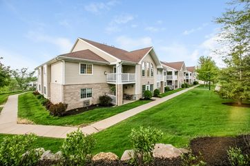5338 Congress Ave #3 Madison, WI 53718 - Image