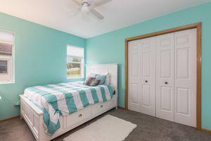 Bedroom525 Lexington Dr Photo 19