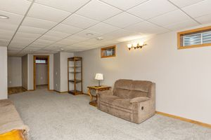 Family Room525 Lexington Dr Photo 24