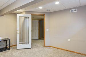 Den/Office525 Lexington Dr Photo 25