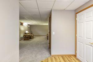 Family Room525 Lexington Dr Photo 27
