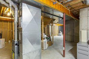 Storage/Utilities525 Lexington Dr Photo 28