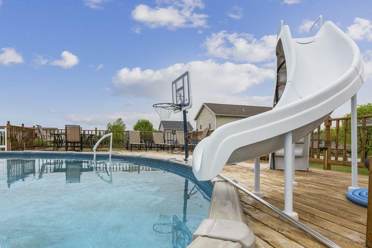 Pool Photo #31