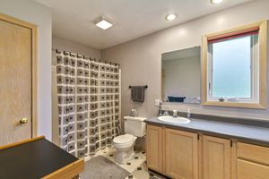 012-photo-bathroom-7123433.jpg1101 Spahn Dr Photo 12