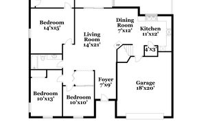 floorplan-main-403157.jpg1101 Spahn Dr Photo 25