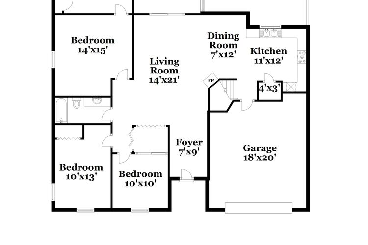 floorplan-main-403157.jpg Photo #25