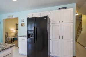 Kitchen1401 BULTMAN RD Photo 10