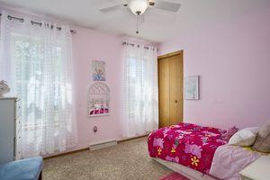 Bedroom1401 BULTMAN RD Photo 15