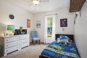 Bedroom1401 BULTMAN RD Photo 16