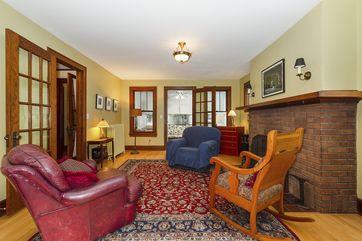 1611 Madison St Madison, WI 53711 - Image 1