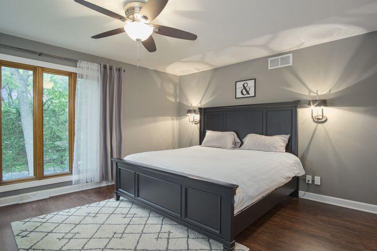 Master Bedroom Photo #28