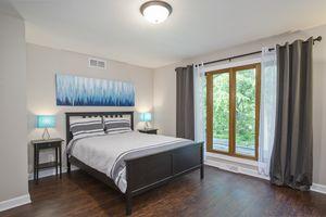Bedroom5802 WINNEQUAH RD Photo 31