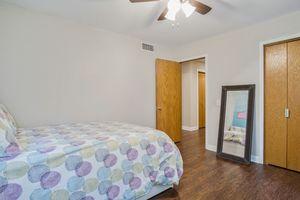 Bedroom5802 WINNEQUAH RD Photo 32