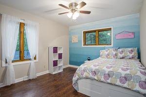 Bedroom5802 WINNEQUAH RD Photo 33