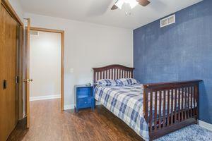 Bedroom5802 WINNEQUAH RD Photo 35