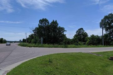 S4109 Old Hwy 33 Baraboo, WI 53913 - Image