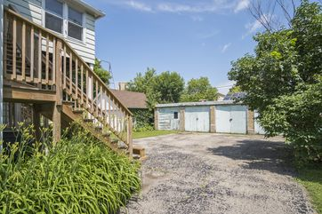 2726 SOMMERS AVE Madison, WI 53704 - Image 1