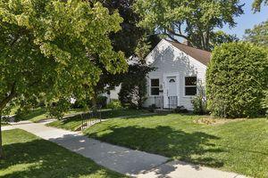 3806 Woodrow St Photo 3