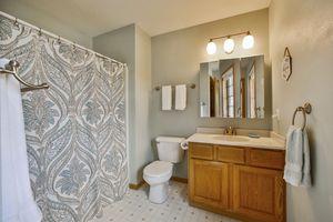 Bathroom1624 Erin Hill Photo 15