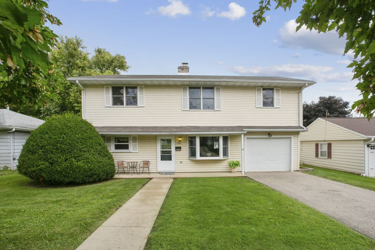 1313 Oneill Ave Photo