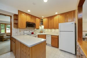 Kitchen1313 Oneill Ave Photo 9