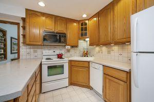Kitchen1313 Oneill Ave Photo 10