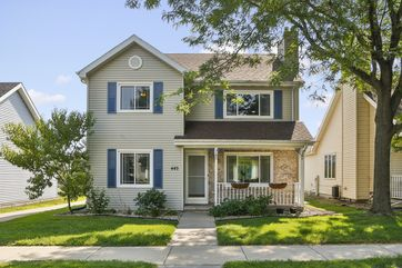 445 Cherry Hill Dr Madison, WI 53717 - Image 1