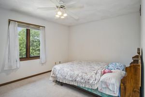 111114 Gammon Ln Photo 11