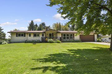5255 W Netherwood Rd Oregon, WI 53575 - Image