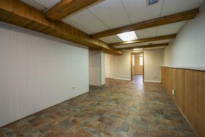 015-photo-3rd-bedroom-7386174.jpg200 Acacia Ln Photo 15
