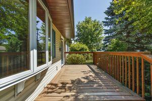 018-photo-fenced-yard-7386140.jpg200 Acacia Ln Photo 18