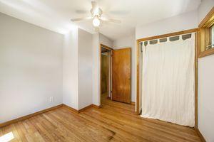 020-photo-beautiful-wood-floors-throughout-7386145.jpg200 Acacia Ln Photo 20