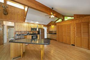 KitchenW10702 Becker Rd Photo 11