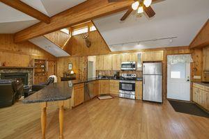 KitchenW10702 Becker Rd Photo 12