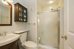 BathroomW10702 Becker Rd Photo 17