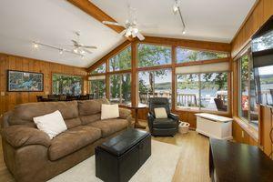 Living RoomW10702 Becker Rd Photo 5