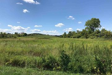 27.47 Acres Gust Road Springdale, WI 53572 - Image