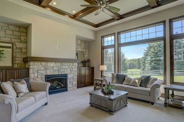 7681 Badger Run Ct Middleton, WI 53562 - Image 1